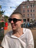 Julia De Groot