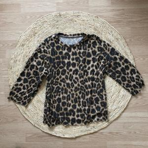 Zara shirtje / truitje maat S