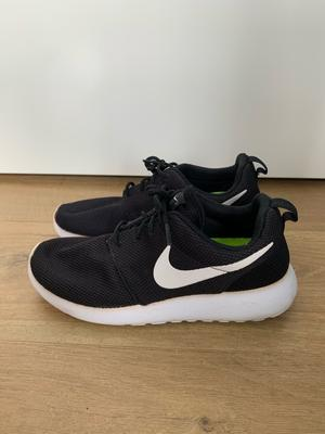 Nike Rushrun