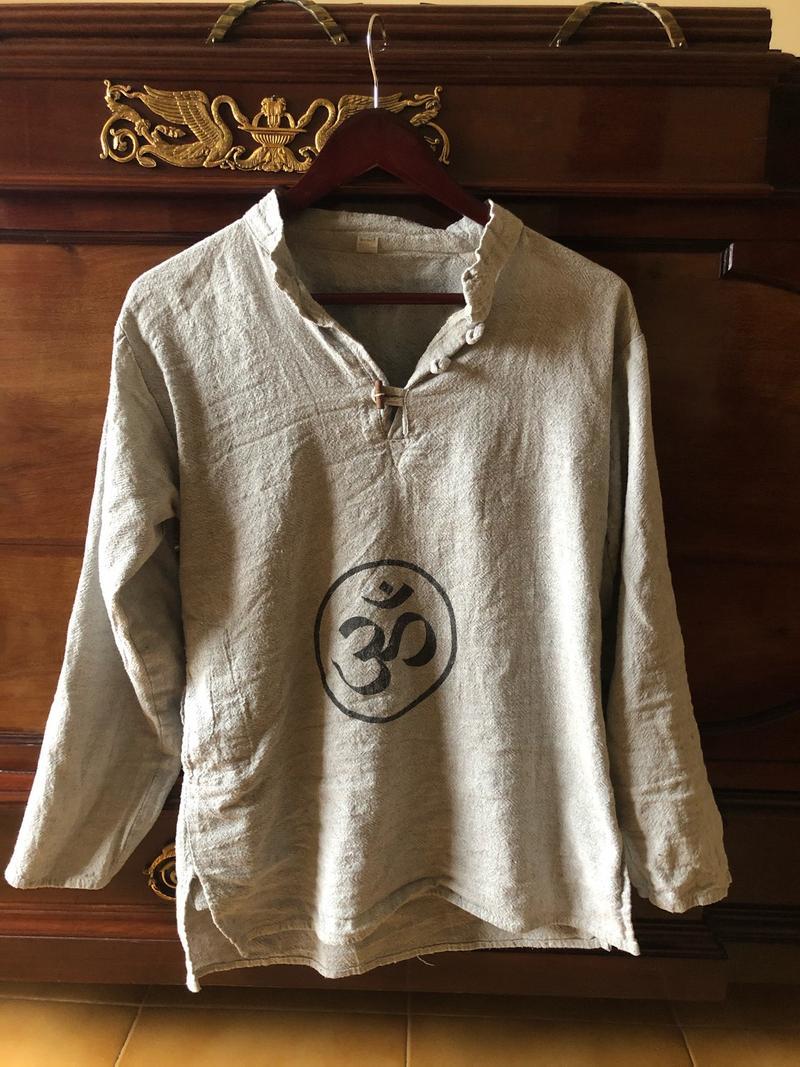 Om Shirt