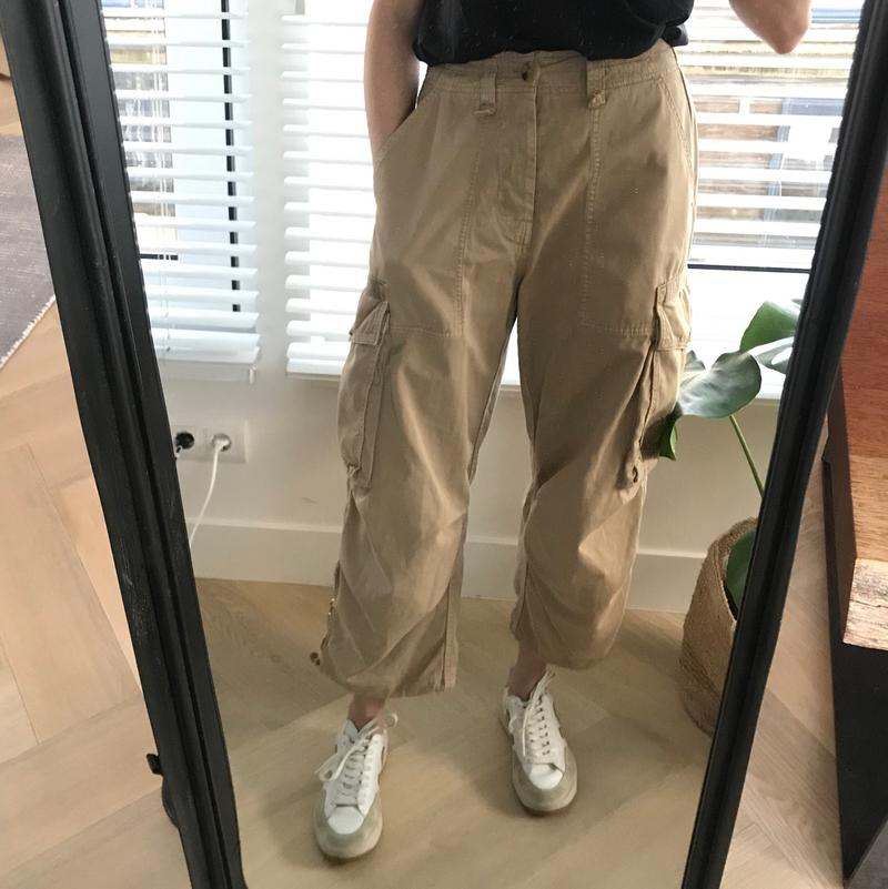 Tommy Hilfiger Collection Pants