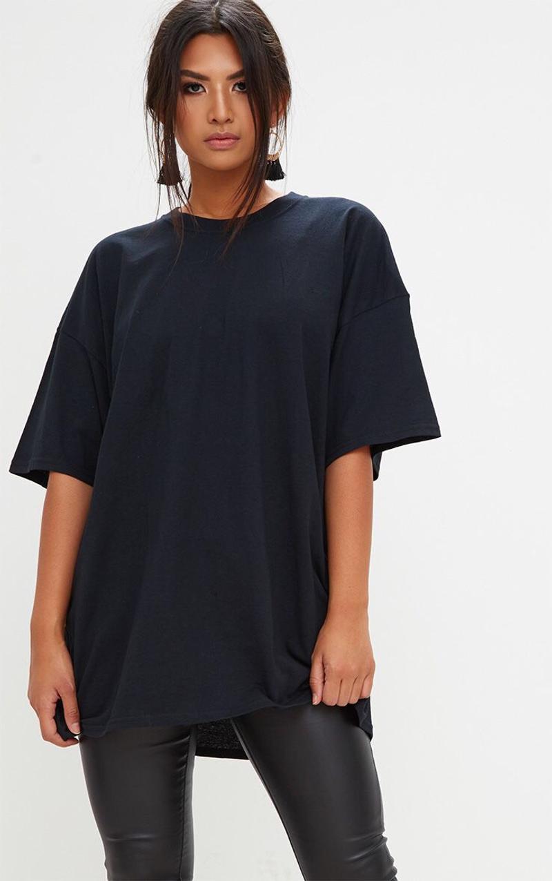 C2C T-Shirt