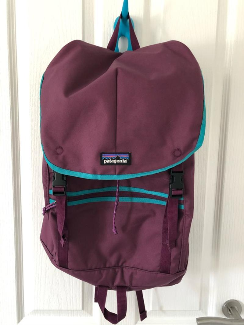 Arbor Backpack