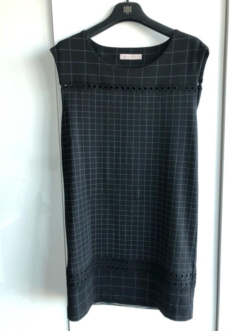 ST. Studio dress